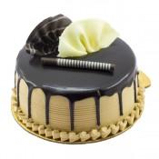 Chocolate (28)