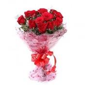 Rose Bouquets (15)