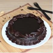Choco Truffle (19)