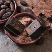 Chocolates (2)