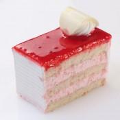 Strawberry Pastry (1)