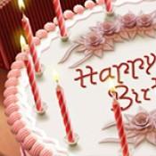 Birthday (153)