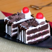 Blackforest Pastry (1)