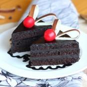 Choco Truffle Pastry (1)