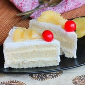 Pineapple Pastry (1)