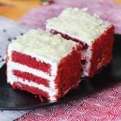 Red Velvet Pastry (1)