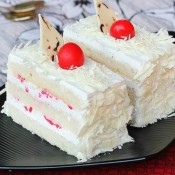 White Forest Pastry (1)